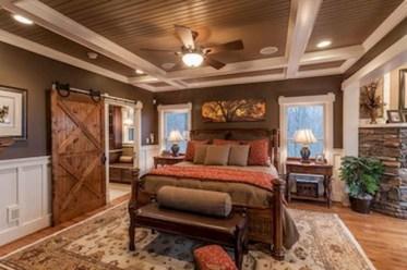 Brilliant Small Master Bedroom Ideas02