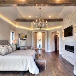 Brilliant Small Master Bedroom Ideas09
