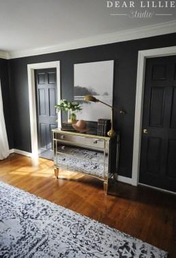 Brilliant Small Master Bedroom Ideas32