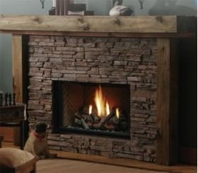 Cool Electric Fireplace Designs Ideas For Living Room12