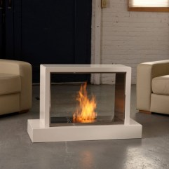 Cool Electric Fireplace Designs Ideas For Living Room17