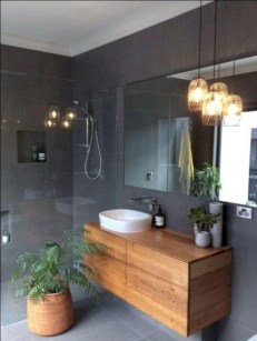 Incredible Small Bathroom Remodel Ideas32