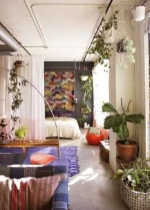 Inexpensive Apartment Studio Decorating Ideas32