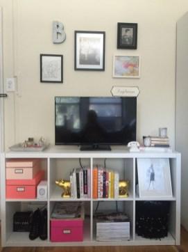 Inexpensive Apartment Studio Decorating Ideas36