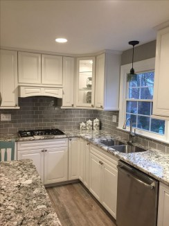 Latest Kitchen Backsplash Tile Ideas01