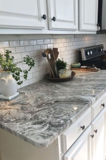 Latest Kitchen Backsplash Tile Ideas03