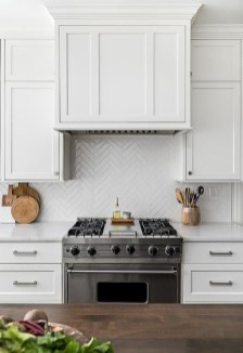Latest Kitchen Backsplash Tile Ideas05