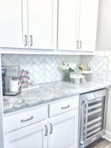 Latest Kitchen Backsplash Tile Ideas11