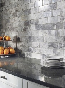 Latest Kitchen Backsplash Tile Ideas21