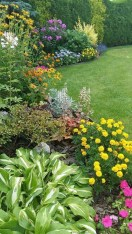 Minimalist Front Yard Landscaping Ideas On A Budget03