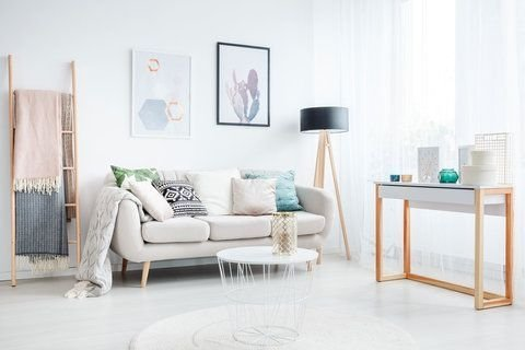 Minimalist Home Decor Ideas07