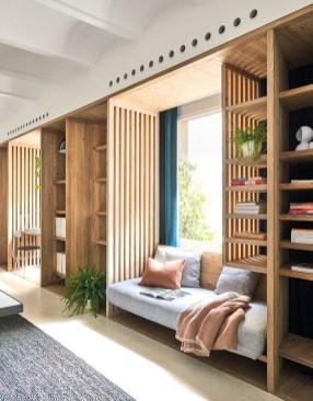 Minimalist Home Decor Ideas08