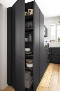 Minimalist Home Decor Ideas10