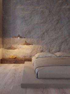 Minimalist Home Decor Ideas12