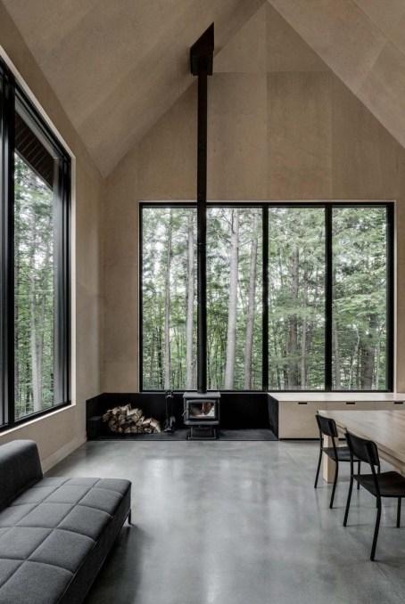 Minimalist Home Decor Ideas15