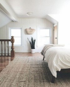Minimalist Home Decor Ideas30