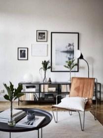 Minimalist Home Decor Ideas33