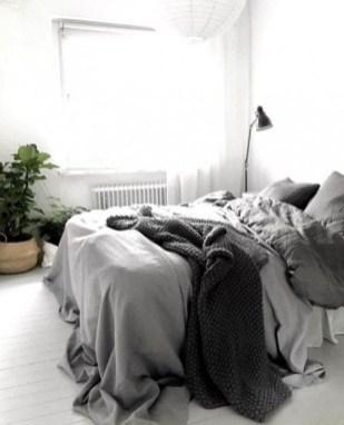 Minimalist Home Decor Ideas37