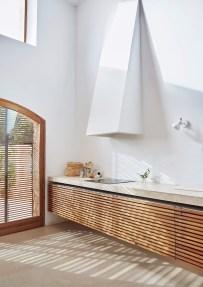Minimalist Home Decor Ideas38