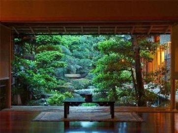 Minimalist Japanese Garden Ideas43