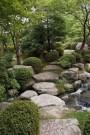 Minimalist Japanese Garden Ideas45