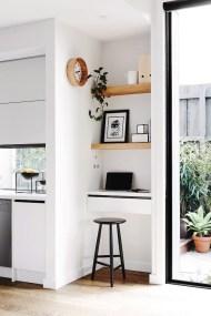 Modern Home Office Design Ideas01