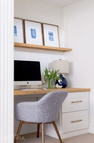 Modern Home Office Design Ideas04