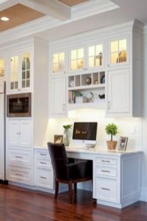 Modern Home Office Design Ideas10