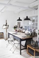 Modern Home Office Design Ideas30