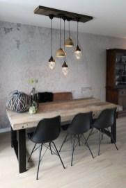 Perfect Scandinavian Living Room Design Ideas11