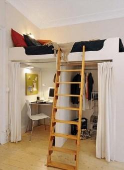Simple Bedroom Designs Ideas09