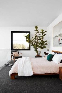 Simple Bedroom Designs Ideas21