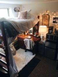 Simple Bedroom Designs Ideas36