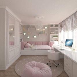 Simple Bedroom Designs Ideas38