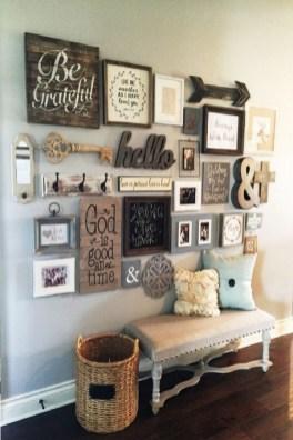 Smart Farmhouse Living Room Design Ideas13