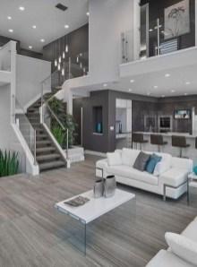 Wonderful Livingroom Design Ideas03
