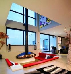 Wonderful Livingroom Design Ideas11