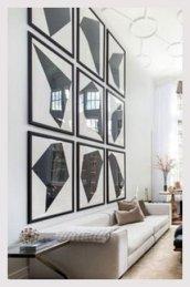 Wonderful Livingroom Design Ideas12