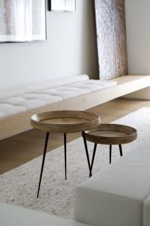 Wonderful Livingroom Design Ideas15