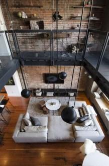 Wonderful Livingroom Design Ideas17