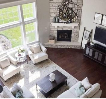 Wonderful Livingroom Design Ideas18