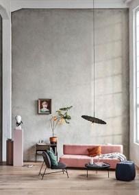 Wonderful Livingroom Design Ideas21