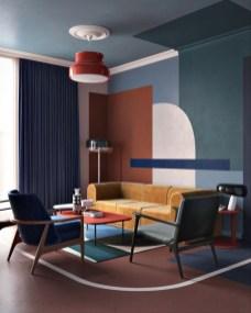 Wonderful Livingroom Design Ideas22