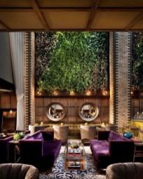 Wonderful Livingroom Design Ideas29