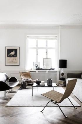 Wonderful Livingroom Design Ideas41