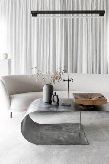 Wonderful Livingroom Design Ideas47