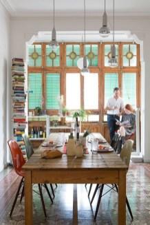 Captivating Dining Room Tables Design Ideas08