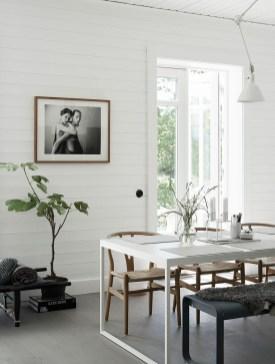 Captivating Dining Room Tables Design Ideas16