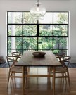 Captivating Dining Room Tables Design Ideas43