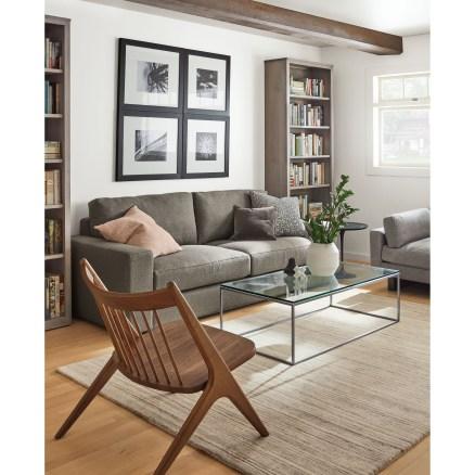 Creative Industrial Living Room Designs Ideas12